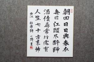 DSCF3401